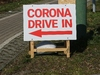 21-CORONA DRIVE IN STATION w&a...