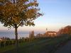 Bodensee Panorama